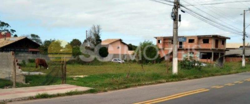 Terreno Código 9242 a Venda no bairro Rio Vermelho na cidade de Florianópolis