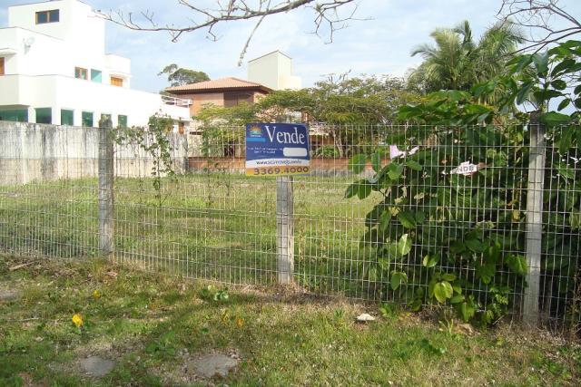 Terreno Código 9385 a Venda no bairro Jurerê Internacional na cidade de Florianópolis