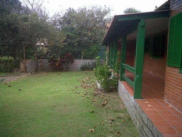 Terreno Código 9429 a Venda no bairro Ingleses na cidade de Florianópolis