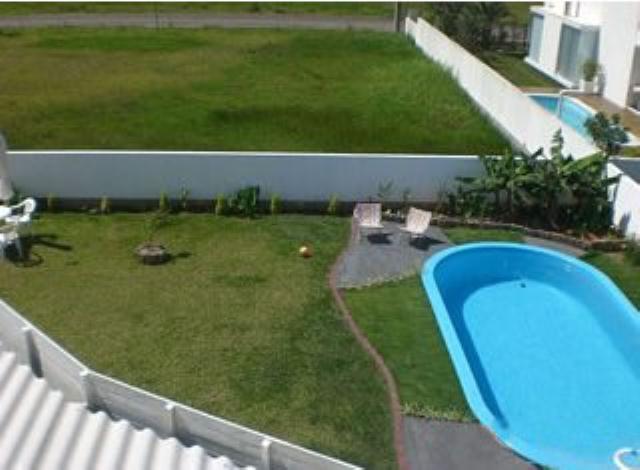 Casa Código 9451 a Venda no bairro Cachoeira do Bom Jesus na cidade de Florianópolis