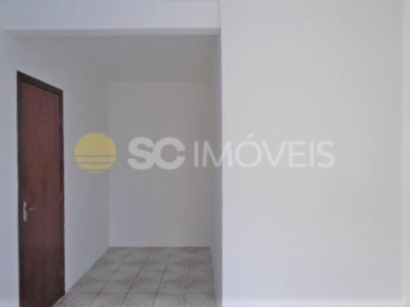 Apartamento Código 9824 para alugar no bairro Ingleses na cidade de Florianópolis
