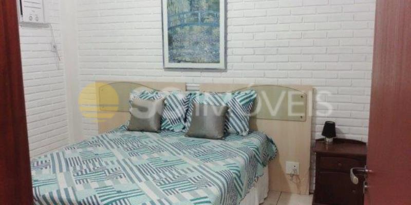 Apartamento Código 9864 a Venda no bairro Ingleses na cidade de Florianópolis
