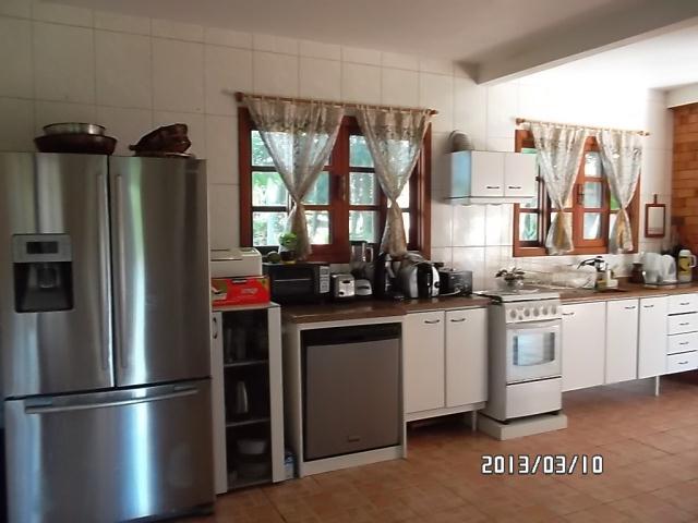 19. cozinha 1