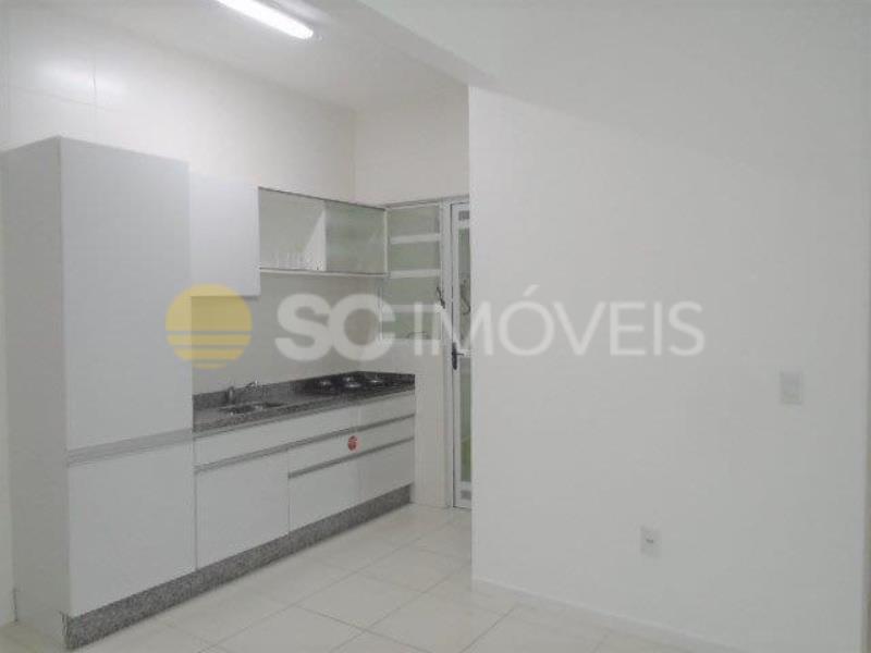 Apartamento Código 9947 para alugar no bairro Ingleses na cidade de Florianópolis