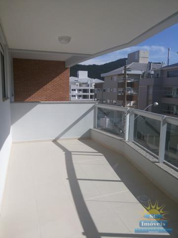 Apartamento Código 9960 a Venda no bairro Ingleses na cidade de Florianópolis