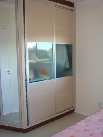 9. móveis sob medida dormitório