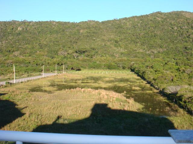 14. vista terraço