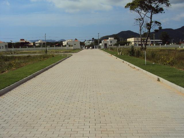 Terreno Código 10144 a Venda no bairro Campeche na cidade de Florianópolis