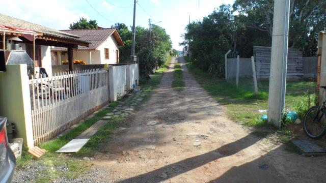 Prédio Código 10229 a Venda no bairro Ingleses na cidade de Florianópolis