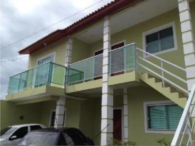PrédioCódigo 10229 a Venda no bairro Ingleses na cidade de Florianópolis