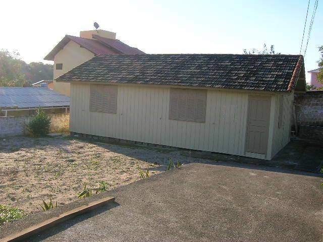 Casa Código 10246 a Venda no bairro Ingleses na cidade de Florianópolis