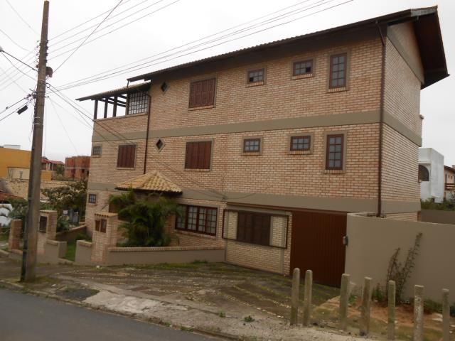 Apartamento Código 10329 para alugar no bairro Ingleses na cidade de Florianópolis
