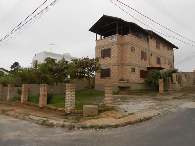 Apartamento Código 10330 para alugar no bairro Ingleses na cidade de Florianópolis