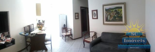 Apartamento Código 10459 a Venda no bairro Ingleses na cidade de Florianópolis