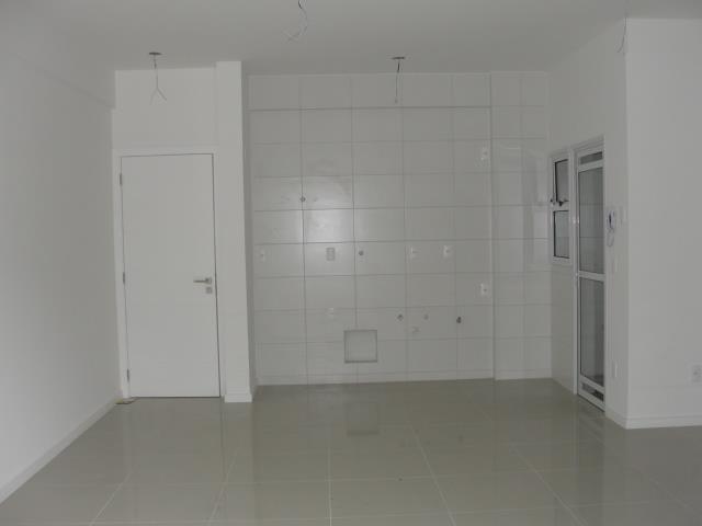 Apartamento Código 10540 a Venda no bairro Ingleses na cidade de Florianópolis