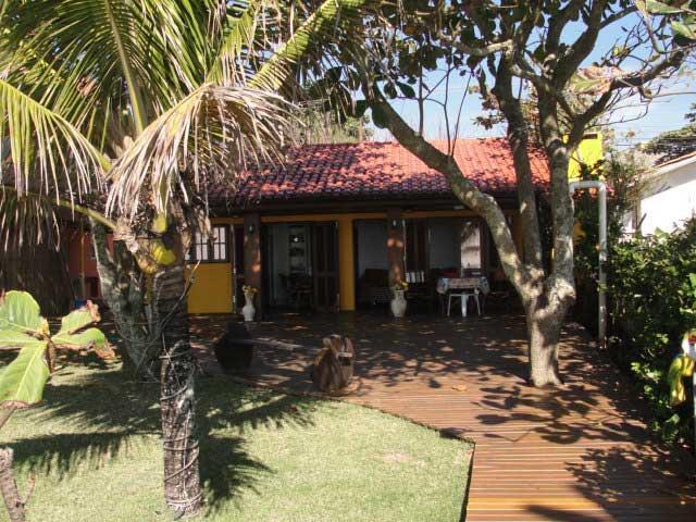 CasaCódigo 10572 para temporada no bairro Ingleses na cidade de Florianópolis