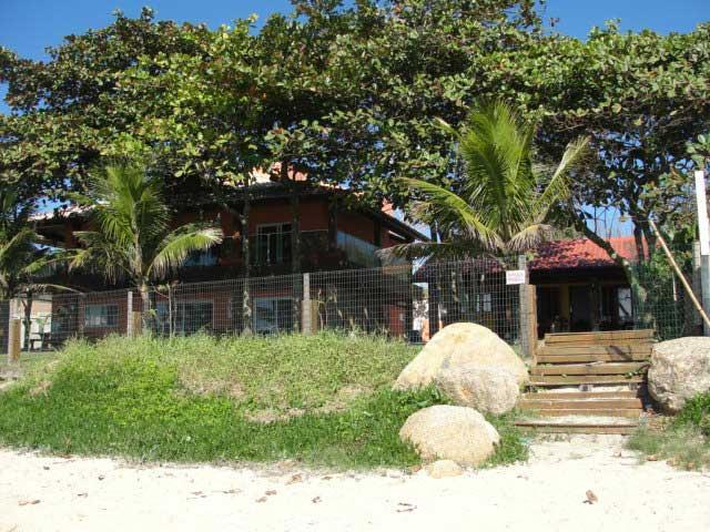 19. acesso a praia