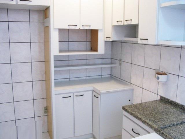 4. Cozinha