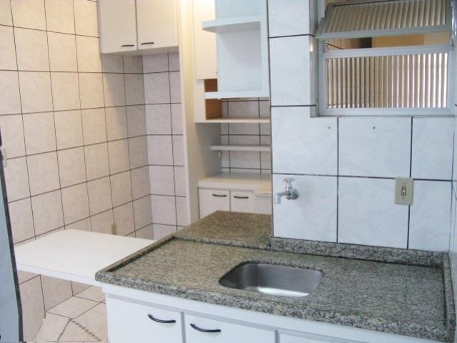 5. Cozinha âng.2