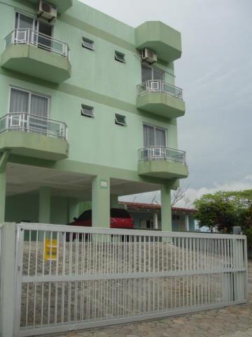 Apartamento Código 10731 a Venda no bairro Ingleses na cidade de Florianópolis