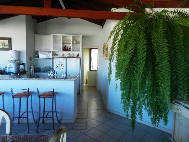7. cozinha e sala ang 2