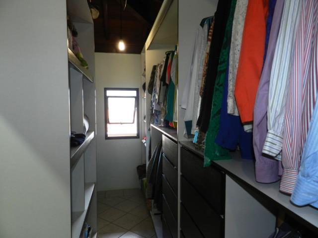 15. closet