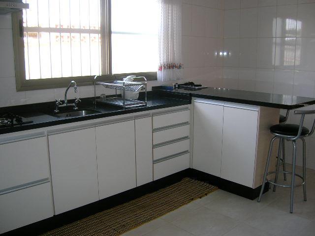 19. cozinha ang 1