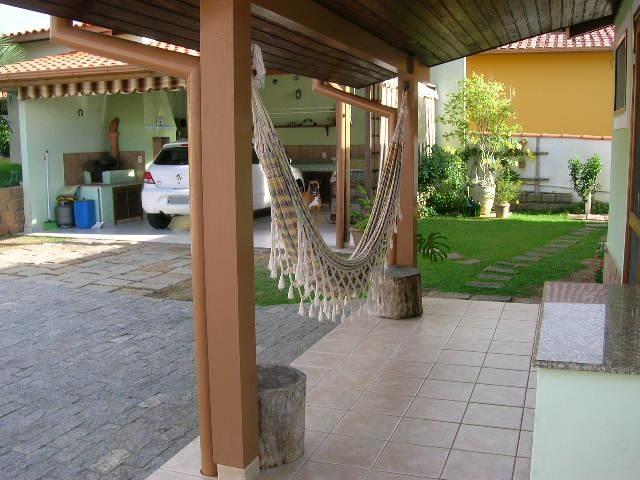 Casa Código 10961 a Venda no bairro Ingleses na cidade de Florianópolis