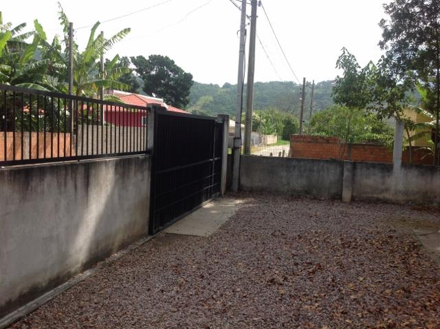 Casa Código 10969 a Venda no bairro Ingleses na cidade de Florianópolis