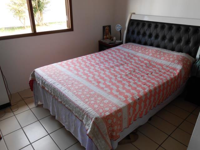 Casa Código 10976 a Venda no bairro Ingleses na cidade de Florianópolis