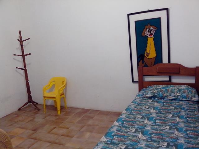 Casa Código 11257 a Venda no bairro Ingleses na cidade de Florianópolis