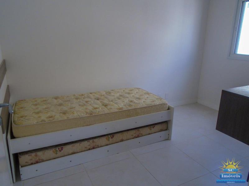 13. Dorm âng. 1