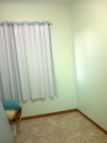 Casa Código 11395 a Venda no bairro Pântano do Sul na cidade de Florianópolis