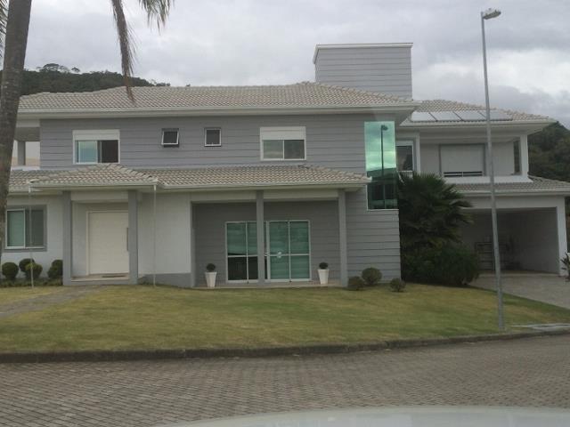 Casa Código 11432 a Venda no bairro Córrego Grande na cidade de Florianópolis