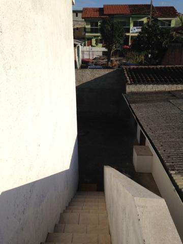 13. escada para aptos parte superior