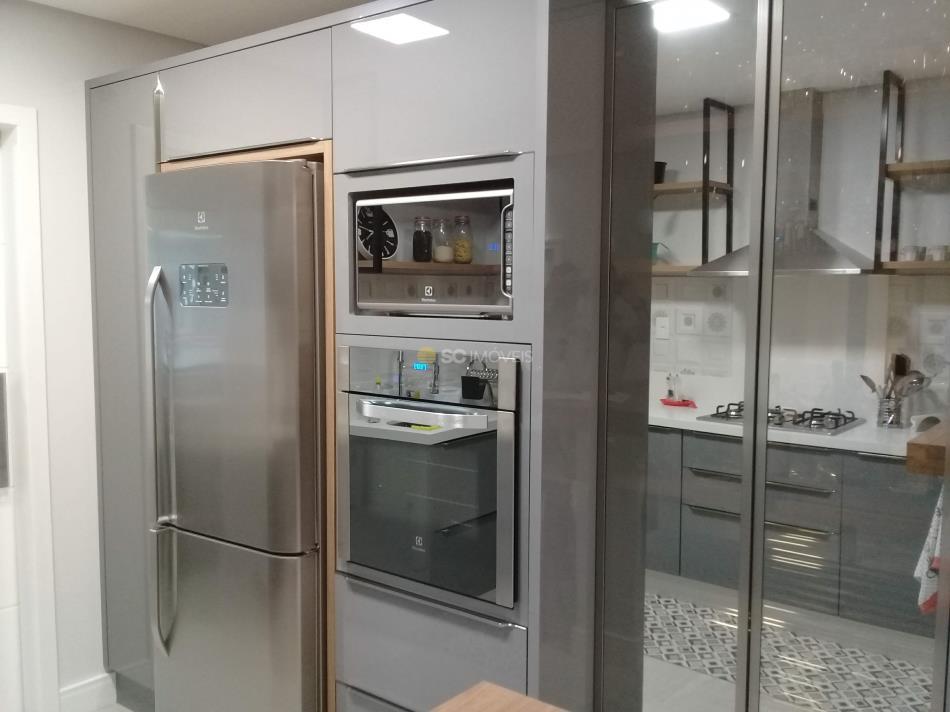 7. 4 - Eletro da cozinha