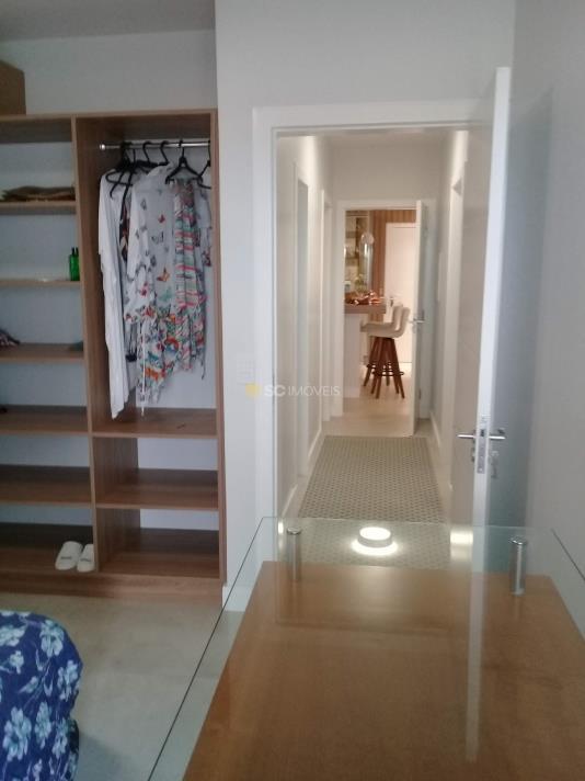 19. 16 - quarto 4 suite