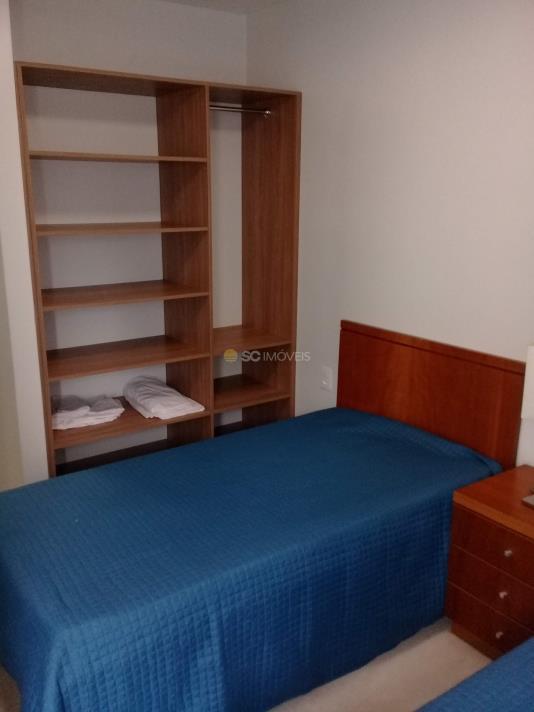 12. 9 - quarto 2