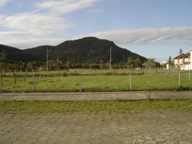 Terreno Código 11608 a Venda no bairro Ingleses na cidade de Florianópolis