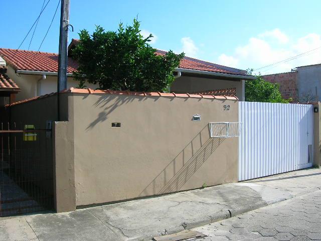 3. muro e fachada