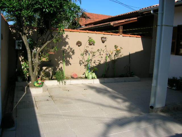 4. jardim