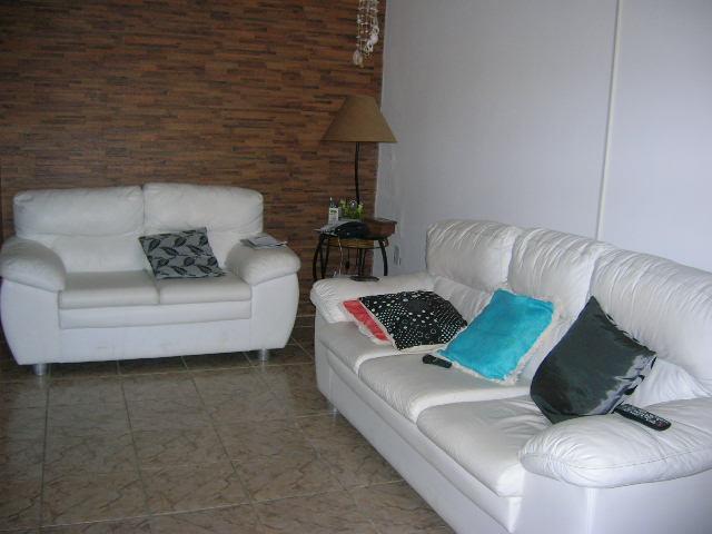 Casa Código 11616 a Venda no bairro Ingleses na cidade de Florianópolis