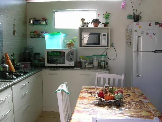 16. cozinha ang 1