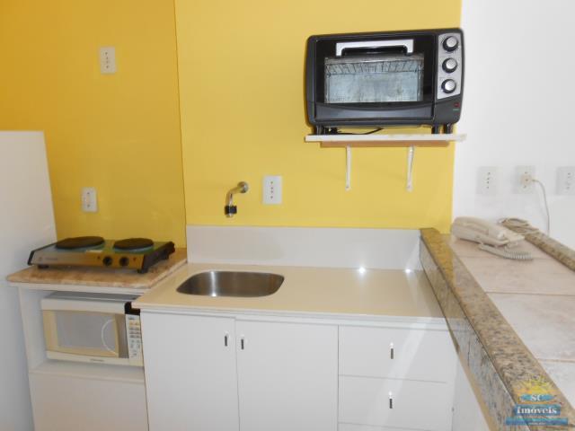 3. cozinha ang 2