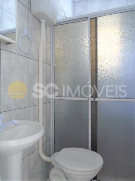Apartamento Código 11726 para alugar no bairro Ingleses na cidade de Florianópolis