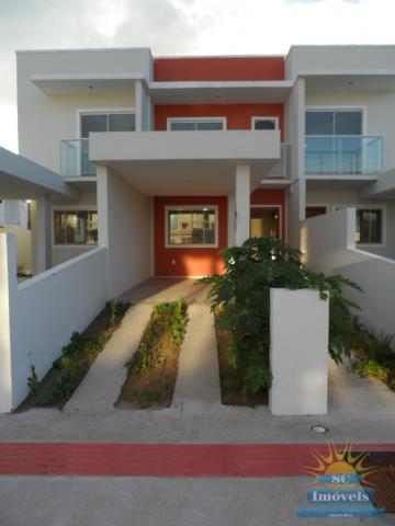 Casa Código 11778 a Venda no bairro Rio Vermelho na cidade de Florianópolis