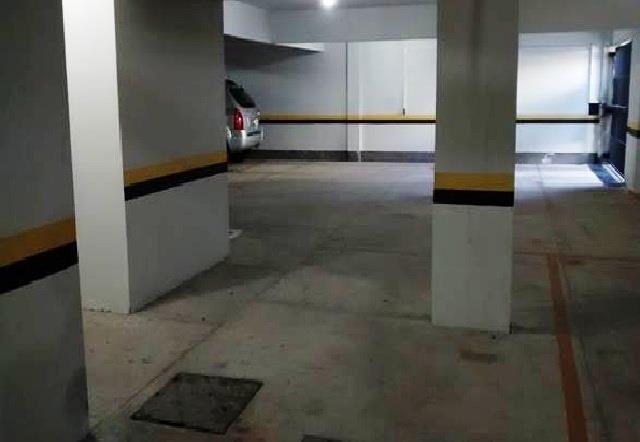 6. garagem 1