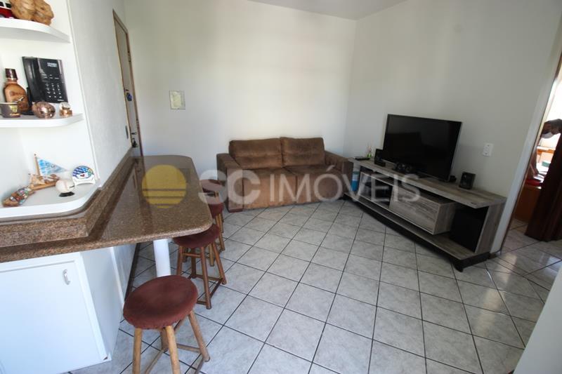 Apartamento Código 11844 a Venda no bairro Ingleses na cidade de Florianópolis