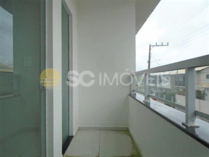 Apartamento Código 11867 para alugar no bairro Ingleses na cidade de Florianópolis