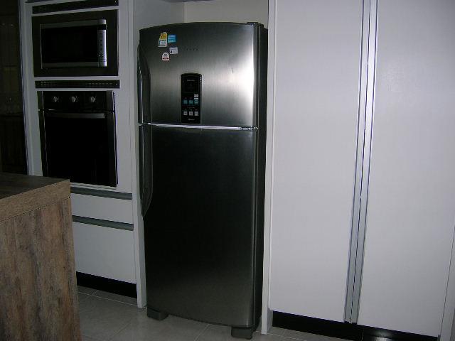 12. cozinha âng 2